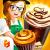 Tlcharger Gratuit Code Triche Panique au caf Restaurant APK MOD