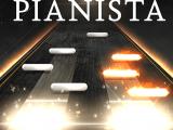 Tlcharger Gratuit Code Triche Pianista APK MOD