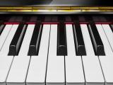 Tlcharger Gratuit Code Triche Piano – Jeux de musique cool pour clavier magique APK MOD