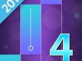 Tlcharger Gratuit Code Triche Piano Solo – Magic Dream tiles game 4 APK MOD