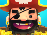 Tlcharger Gratuit Code Triche Pirate Kings APK MOD