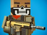 Tlcharger Gratuit Code Triche Pixel Grand Battle 3D APK MOD