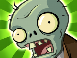 Tlcharger Gratuit Code Triche Plants vs. Zombies FREE APK MOD