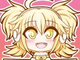Tlcharger Gratuit Code Triche Pocket Chibi – Anime Dress Up APK MOD