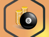 Tlcharger Gratuit Code Triche Pool Rewards – Daily Free Coins APK MOD