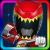 Tlcharger Gratuit Code Triche Power Rangers Dash APK MOD