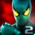 Tlcharger Gratuit Code Triche Power Spider 2 APK MOD