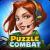 Tlcharger Gratuit Code Triche Puzzle Combat APK MOD