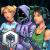 Tlcharger Gratuit Code Triche QONQR World in Play APK MOD