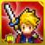 Tlcharger Gratuit Code Triche Quest Town Saga APK MOD