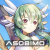 Tlcharger Gratuit Code Triche RPG IRUNA Online MMORPG APK MOD