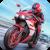 Tlcharger Gratuit Code Triche Racing Fever Moto APK MOD