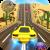 Tlcharger Gratuit Code Triche Racing In Car 3D APK MOD