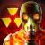 Tlcharger Gratuit Code Triche Radiation City Free APK MOD