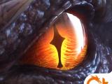 Tlcharger Gratuit Code Triche Rangers of Oblivion APK MOD