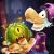 Tlcharger Gratuit Code Triche Rayman Adventures APK MOD
