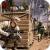 Tlcharger Gratuit Code Triche Real Commando Secret Mission – Free Shooting Games APK MOD