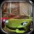 Tlcharger Gratuit Code Triche Real Driving 3D APK MOD