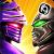 Tlcharger Gratuit Code Triche Real Steel World Robot Boxing APK MOD