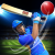 Tlcharger Gratuit Code Triche Real World Cricket 18 Cricket Games APK MOD