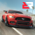 Tlcharger Gratuit Code Triche Rebel Racing – 2019s Real Race game APK MOD