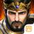 Tlcharger Gratuit Code Triche Revenge of Sultans APK MOD