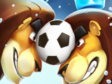 Tlcharger Gratuit Code Triche Rumble Stars Football APK MOD