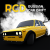 Tlcharger Gratuit Code Triche Russian Car Drift APK MOD