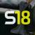 Tlcharger Gratuit Code Triche SEASON 18 – Jeu de gestion de football APK MOD
