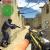 Tlcharger Gratuit Code Triche SWAT Sniper Army Mission APK MOD
