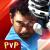 Tlcharger Gratuit Code Triche Sachin Saga Cricket Game APK MOD