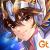 Tlcharger Gratuit Code Triche Saint Seiya Awakening APK MOD