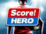 Tlcharger Gratuit Code Triche Score Hero APK MOD