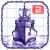 Tlcharger Gratuit Code Triche Sea Battle 2 APK MOD