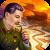 Tlcharger Gratuit Code Triche Seconde guerre mondiale stratgie et tactique APK MOD