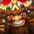 Tlcharger Gratuit Code Triche Seven Guardians APK MOD
