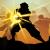 Tlcharger Gratuit Code Triche Shadow Battle 2.2 APK MOD