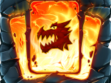 Tlcharger Gratuit Code Triche Shadow Deck Heroes Card Battle games CCG APK MOD
