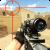 Tlcharger Gratuit Code Triche Shoot Hunter-Gun Killer APK MOD