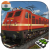 Tlcharger Gratuit Code Triche Simulateur de train indien APK MOD