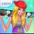 Tlcharger Gratuit Code Triche Skateuse urbaine Rgne sur le skatepark APK MOD
