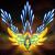 Tlcharger Gratuit Code Triche Sky Champ – Shootem up shmup jeu darcade APK MOD