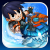 Tlcharger Gratuit Code Triche Slugterra Slug It Out 2 APK MOD