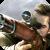 Tlcharger Gratuit Code Triche Sniper 3D Strike Assassin Ops – Gun Shooter Game APK MOD