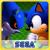 Tlcharger Gratuit Code Triche Sonic CD Classic APK MOD