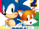 Tlcharger Gratuit Code Triche Sonic The Hedgehog 2 Classic APK MOD