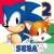Tlcharger Gratuit Code Triche Sonic The Hedgehog 2 Classic APK MOD