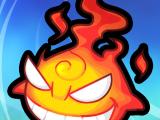 Tlcharger Gratuit Code Triche Soul Saver RPG Idle APK MOD