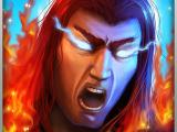 Tlcharger Gratuit Code Triche SoulCraft 2 – Action RPG APK MOD