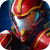 Tlcharger Gratuit Code Triche Space Armor 2 APK MOD